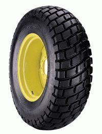 Torc-Trac R-3 Tires